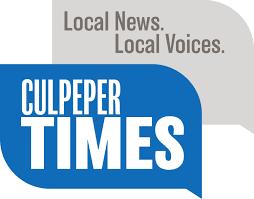 Culpeper Times