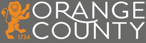 Orange-County-dark-backround